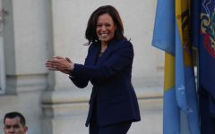 Vice Presidential Candidate Kamala Harris: Enough to Attract Key Voters?