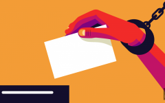 A Look at Voter Suppression