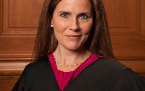 Judge Amy Coney Barrett's Stance on 5 Key Issues