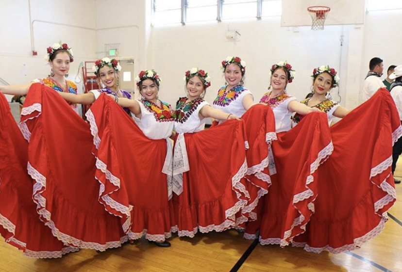 Celebrating+Hispanic+Heritage+Month+With+Latinos+Unidos
