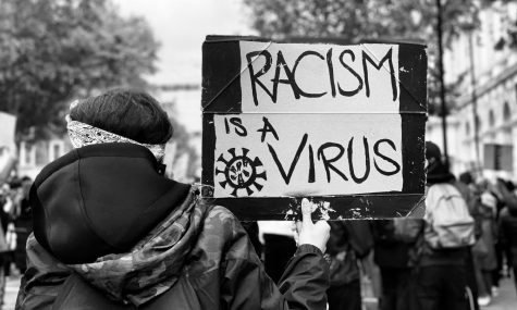 Systemic Racism in the Medical Field Must End