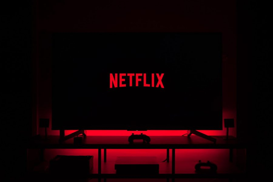 O'Dowd's Netflix Favorites: Quarantine Edition
