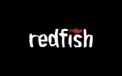 Redfishstream: The Eyeopening Instagram Account