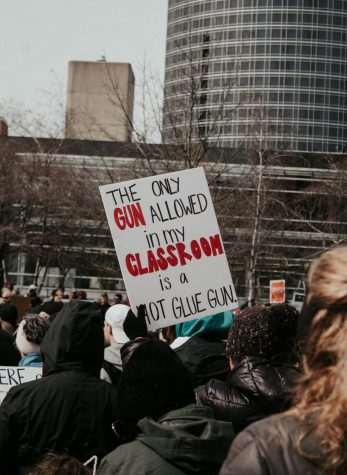 Will the Government Take School Shootings More Seriously?