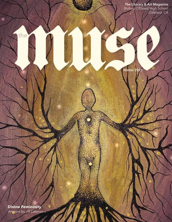 MUSE2021v2
