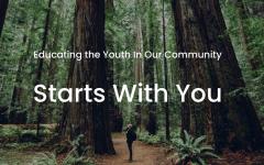 A New Student-Led Organization: ImpactZ