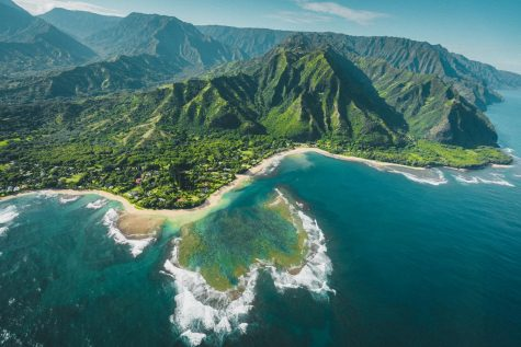 Living in Hawaii: What the Pandemic in Paradise is Really Like