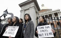 Outbreak of Anti-Asian Violence: Origins, Impacts, and Action