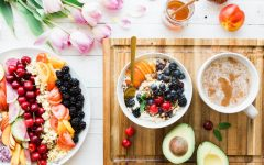 5 Healthy Habits for Online Learning