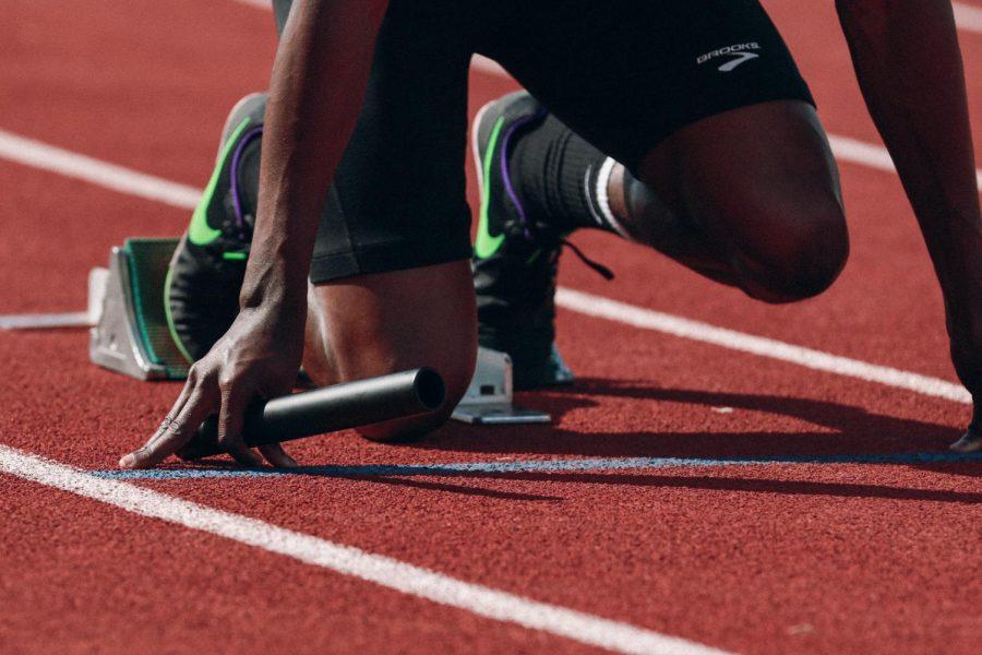 Sha'Carri Richardson Loses Olympic Dream to THC Use